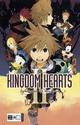 Kingdom Hearts II Bd 2