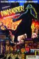 Dinosaurier!