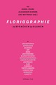 Floriographie