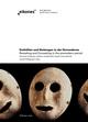 Enthüllen und Verbergen in der Vormoderne / Revealing and Concealing in the Premodern Period