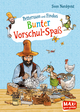 Pettersson und Findus - Bunter Vorschul-Spaß