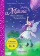 Maluna Mondschein - Meine schönsten Feengeschichten