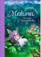 Maluna Mondschein - Die kleine Gutenacht-Fee