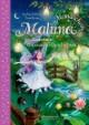 Maluna Mondschein - Zauberhafte Gutenacht-Geschichten 2
