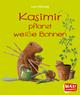 Kasimir pflanzt weiße Bohnen