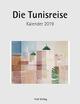 Die Tunisreise 2019