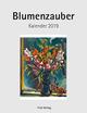 Blumenzauber 2019