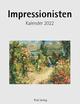 Impressionisten 2022