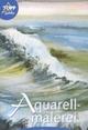 Aquarellmalerei 3