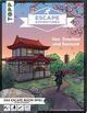 Escape Adventures - Von Drachen und Samurai