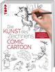 Die Kunst des Zeichnens - Comic Cartoon