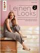 LeinenLooks 2