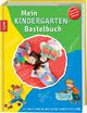Mein Kindergarten-Bastelbuch