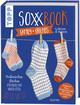 SoxxBook family + friends by Stine & Stitch