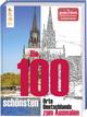 Die 100 schönsten Orte Deutschlands zum Ausmalen