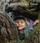Mit Kindern in der Natur