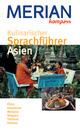 Kulinarischer Sprachführer Asien