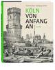 Köln von Anfang an