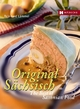 Original Sächsisch/The Best of Saxon Food