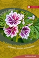Die 12 besten essbaren Pionierpflanzen