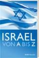 Israel von A bis Z