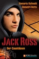 Jack Ross - Der Countdown