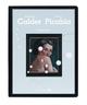 Transparence - Calder/Picabia