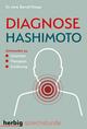 Diagnose Hashimoto