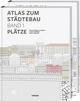 Atlas zum Städtebau