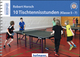 10 Tischtennisstunden (Klasse 5-7)