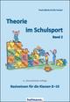 Theorie im Schulsport 2