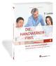 Die Handwerker-Fibel 4 - Berufs- und Arbeitspädagogik