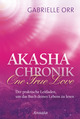 Akasha-Chronik: One True Love