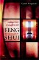 Heilige Orte erschaffen mit Feng Shui