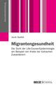 Migrantengesundheit