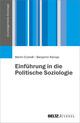 Einführung in die Politische Soziologie