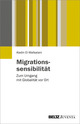 Migrationssensibilität