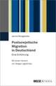 Postsowjetische Migration in Deutschland