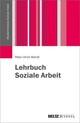 Lehrbuch Soziale Arbeit