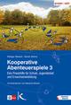 Kooperative Abenteuerspiele 3