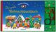 Das große Weihnachtsbackbuch mit Ausstechförmchen