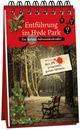 Entführung im Hyde Park