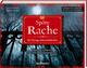 Späte Rache - Ein Escape-Adventskalender