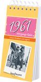 Jahrgangs-Quiz 1961