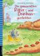 Die spannendsten Ritter- und Drachengeschichten