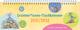 ErzieherInnen-Tischkalender 2021/2022