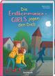 Die Erstkommunion-Girls jagen den Dieb