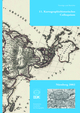 11. Kartographiehistorisches Colloquium Nürnberg 2002