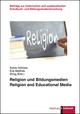 Religion und Bildungsmedien/Religion and Educational Media