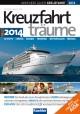 Koehlers Guide Kreuzfahrt 2014